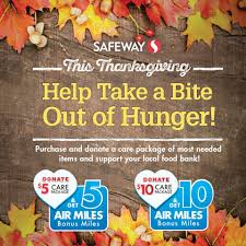 harvest thanksgiving service winnipeg harvest home facebook