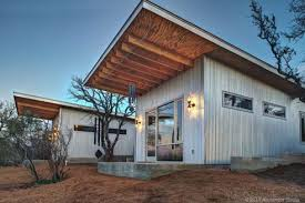 tiny house rentals in new england blue moon rising tiny house rentals the shelter blog