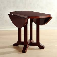 round dual drop leaf dining table 42 drop leaf dining table images transitional drop leaf dining table