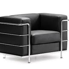 lc2 sofa 16 lc2 sofa non conformist stoel eileen gray genuine