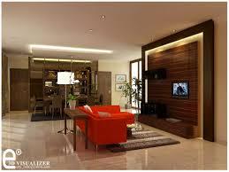 Breathtaking Contemporary Living Room Wall Decor Ideas - Interior design ideas for living room walls