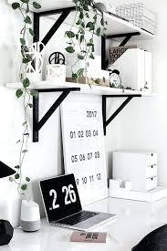 diy bureau diy deco bureau bureau diy 19 decoration bureau diy indogate idee