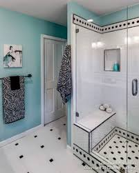 teenage girl bathroom decor ideas tr building remodeling turquoise bath and house