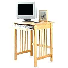 Small White Corner Computer Desk White Computer Corner Desk Cool Best Computer Corner Desk With