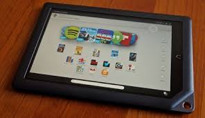 Nook Tablet Barnes And Noble Review Barnes U0026 Noble Nook Hd The Budget Tablet Edition The