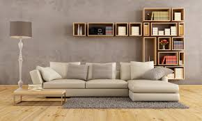 Intirior by Sofa For Living Room