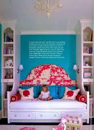 purple teal bedroom download