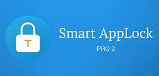 smart app lock apk applock pro smart appprotect 2 v3 16 2 mod apk