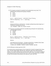 cash disbursements for october u003d variable overhead rate number