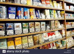achat bureau de tabac sélection de part le tabac à rouler produits en vente dans un bureau