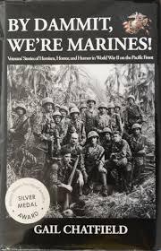 Iwo Jima Flag Raising Staged Iwo Jima Combat Vets Recall Time On Island The Daily Gazette