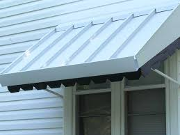 Awning For Mobile Home Dacraft Dayton Ohio Residential Products Awnings