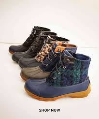 buy boots canada free shipping s shoes boots sandals heels free shipping dsw
