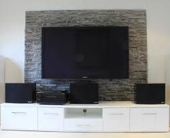 steinwand wohnzimmer fliesen steinwand wohnzimmer fliesen home design