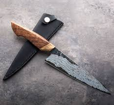 best kitchen knives australia best kitchen knives australia 28 images kitchen knives australia