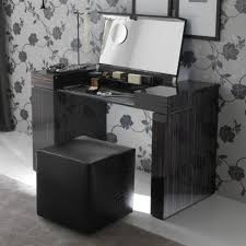 Basketball Bedroom Furniture by Basketball Bedroom Furniture Inspirations Trends Astounding In
