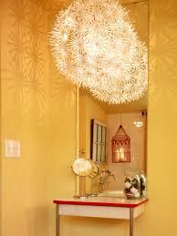 Creative Bathroom Lighting Bathroom Light Ideas Acehighwine Com