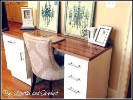 Corner Desk Designs Built In Corner Desk Home Office Desk Built In Custom