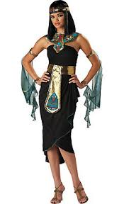 Helen Troy Halloween Costume Egyptian Roman U0026 Greek Costume Accessories Party