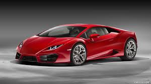 Lamborghini Murcielago Red - lamborghini huracan caricos pertaining to 2017 lamborghini