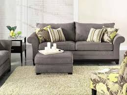 Living Room Chair Cover Ideas Awesome Walmart Living Room Table Walmart Living Room