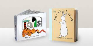 best baby book 10 best touch and feel books of 2018 soft touch and feel baby books