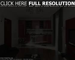 Living Room And Kitchen by Best 25 Modern Kitchen Cabinets Ideas On Pinterest Modern