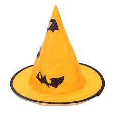 online get cheap tall halloween costumes aliexpress com alibaba