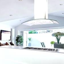 island extractor fans for kitchens kitchen extract hoods kitchen island extractor kitchen