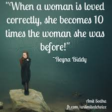 quote for the women s day 44 wonderful uplifting quotes for women unlimited choice