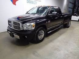 black dodge ram in texas for sale used cars on buysellsearch