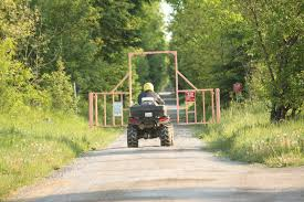 motocross bikes for sale in ontario 10 amazingly atv friendly lodges and resorts in ontario northern