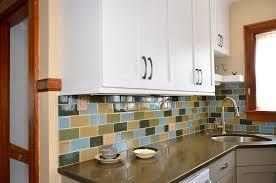 evier cuisine lapeyre evier de cuisine lapeyre great les meilleures ides de la catgorie