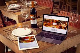 free wine list template 40 free psd macbook mockups for your imagination free psd wine bottle ipad air 2 macbook mockup 754f34b1a8841904d8d5d4f72f9e96dd
