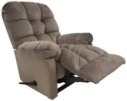 brosmer rocker recliner frontroom furnishings