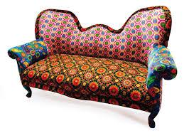 sofa bunt sofa bunt 24 with sofa bunt bürostuhl