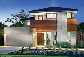 home design for android home design com home design ideas answersland com