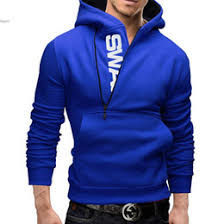 hoodie half zipper bulk prices affordable hoodie half zipper