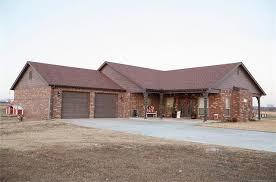Muskogee Overhead Door 4050 E 53rd St S Muskogee Ok 74403 Realtor