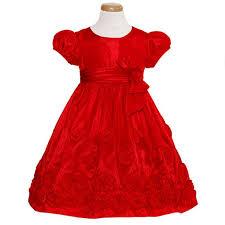 25 unique toddler dresses ideas on