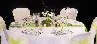 location matã riel mariage location chapiteau matériel mariage landes et pays basque