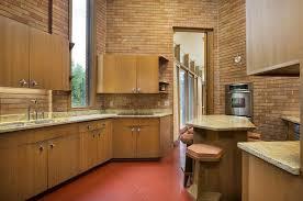 mid century kitchen ideas 20 charming midcentury kitchens ranked from virtually