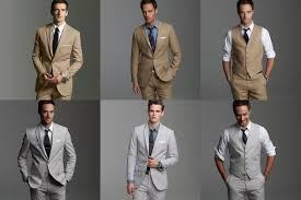 mens country chic wedding attire so simple yet very sharp i