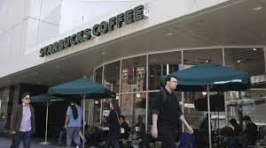 starbucks relaxes employee dress code news 1130