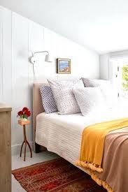 Spare Bedroom Decorating Ideas Spare Bedroom Decorating Ideas Small Guest Bedroom Decorating