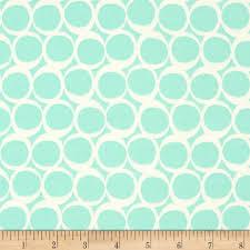 Seafoam Green Home Decor Seafoam Knit Jersey Fabric Com