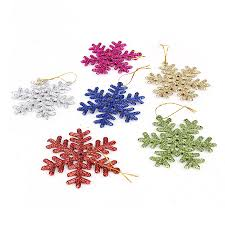 online buy wholesale color christmas ornaments from china color
