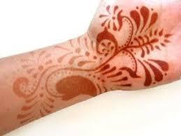 55 best henna images on pinterest henna tattoo designs henna