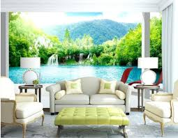 home design 3d pro free download decorations home design 3d stunning home design 3d 3d wallpaper