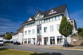 Haus Der Haus Der Gesundheit St Valentin Apotheke Schmallenberg